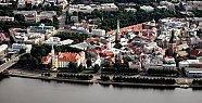 Şehir Markalaşmasında Riga Rüzgârı