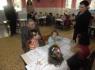 Şeker'den okullara ziyaret