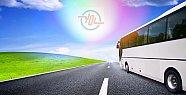 Servis ve Otobüsler Vatandaşın Ayağına