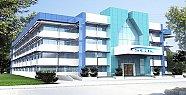 SGK Hizmet Binası 1 Yılda Tamamlanacak