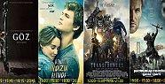 Sinemalarda Bu Hafta (11