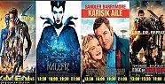 Sinemalarda Bu Hafta (13