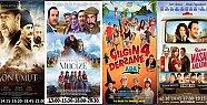 Sinemalarda Bu Hafta (16