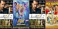Sinemalarda Bu Hafta (17