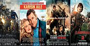 Sinemalarda Bu Hafta (27