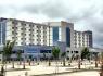 Şiremirçavuş'a 400 yataklı hastane