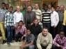 Somalili öğrenciler Yenihamidiye Köyü'ndeydi