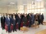 Sosyal Güvenlik Reformu ve teşvikleri masaya yatırıldı
