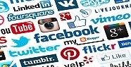 Sosyal Medyada Paylaşımlarınız Başınıza Dert Açabilir