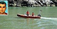 Stajyer Öğrenci Bartın Irmağı'nda Boğuldu