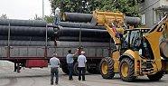 SUKAP projesi kapsamında 14.6 Milyon TL yatırım