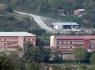 Tahsis yapılırsa Bartın Üniversitesi Amasra'ya 500 öğrencilik 2 bölüm açacak
