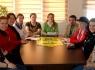 TEMA'dan Termik Santral mücadelesine destek