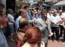 Amasra Termik Santrali ÇED Süreci durduruldu