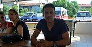 TFF Batı Karadeniz bölgesinde futbol okulu açacak