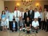 TGF Başkanlar Konseyi Mersin buluşması
