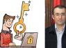 Toksöz: Çocuklarınızı düşünüyorsanız Güvenli İnternet'e geçin