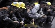 TTK'da çalışan 1051 işçi icralık
