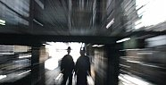 TTK'ya 12 Eski Hükümlü İşçi Alınacak