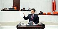 Tunç Grup Yönetim Kurulu üyeliğine tekrar seçildi