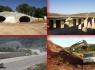 Tunç: Karayolu yatırımlarımız 586 Milyon TL'ye ulaştı