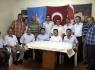 Tunç: Kurucaşile Adliyesi'ni HSYK kapattı