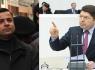 Tunç: MHP il başkanı musluklardan akan çamura baksın