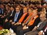 Tunç Pendik İlçe Kongresi'ne katıldı