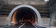 Tünel Açılışa Hazır, Başbakan Bekleniyor