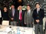 Türk Büro-Sen Genel Başkanı Yokuş Bartın'da