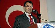 Türk Eğitim Sen: Mülakat Puanları Neden Gizleniyor ?