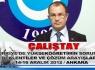 Türk Eğitim-Sen'den Üniversite Çalıştayı