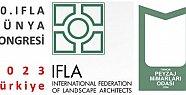 IFLA 2023 Türkiye'de düzenlenecek