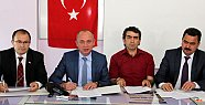 Türkiye Kamu-Sen Üyelerine Müjde