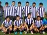 Ulusçınar Martılar'a gol yağdırdı: 10-1