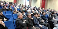 Türkmen: Ümmet Olmak İlahi Bir Emirdir