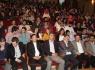 Üniversite'de Para Kazanmak ve Mobil Pazarlama semineri