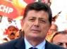 Yalçınkaya Bartınspor'u 3.lige çıkartmak için kanun teklifi verdi