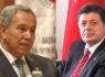 Yalçınkaya: İhale şartnameleri rekabeti engelliyor