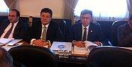Yalçınkaya'dan TTK'ya:HEMA kömür çıkarmayacaksa...