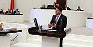 Yasadışı Dinlemeleri Meclis'te Dinletmek Suçtur