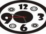 Yaz saati sabitleme 1 yıl ertelendi