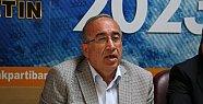 Yelkenci: Halk Görevini Yaptı, Sıra Partilerde