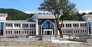 Yeni Eğitim-Öğretim Yılınına 6 Yeni Okul