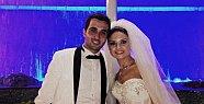 Yeni Evli Çiftlerin Gözde Mekanı