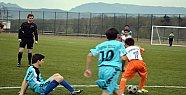 Yıldızlar Futbol Karşılaşmaları