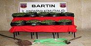 Zehir Tacirlerine Operasyon: 16 kg Esrar