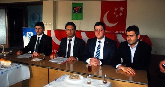 Titiz'den hükümete ağır eleştiri