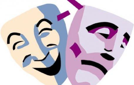 Tiyatrolar Birliği Yürütme Kurulu Toplandı