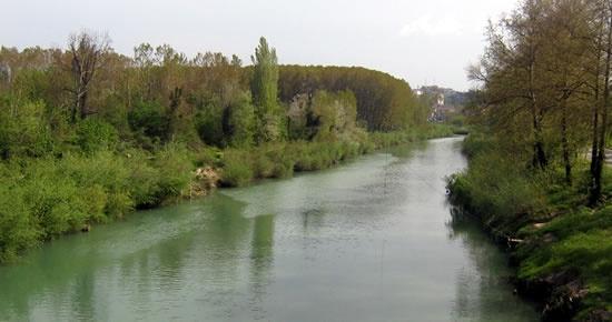 TOKİ Köprüsü imar planını bekliyor